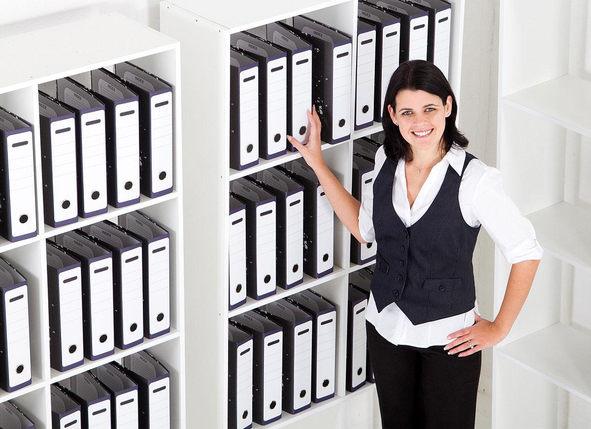 conseils pour classer et ranger les documents de l 39 entrepriseconseils pme. Black Bedroom Furniture Sets. Home Design Ideas