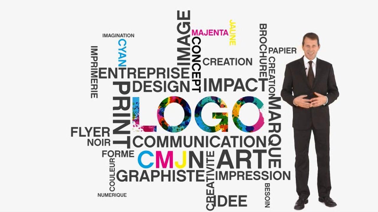 Les salon de la communication visuelle et des arts for Salon creation entreprise