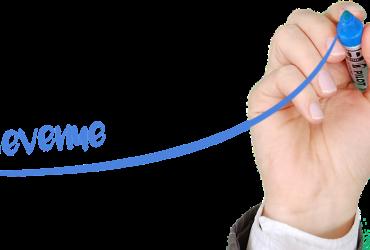 le role du marketing dans l entreprise pdf