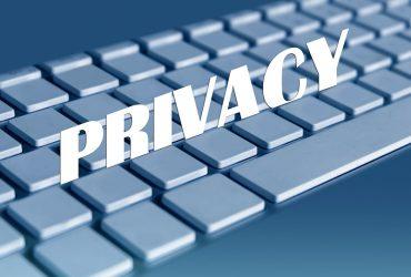 protection des données personnelles