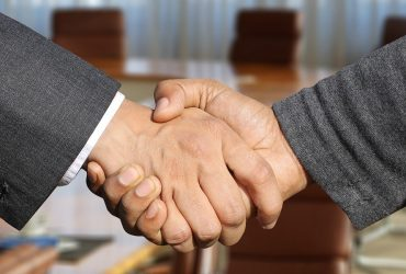 cooperation industrielle