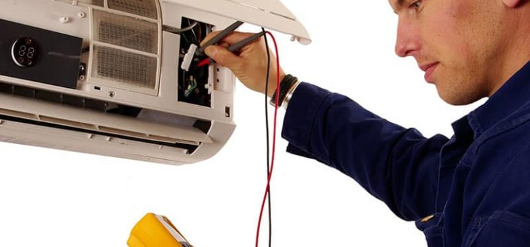habilitation-electrique-frigoriste