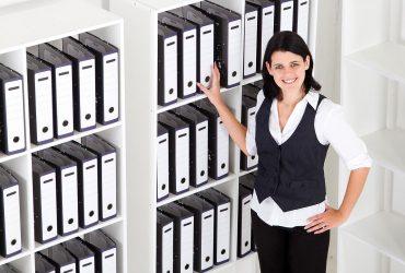 classements-documents-entreprise